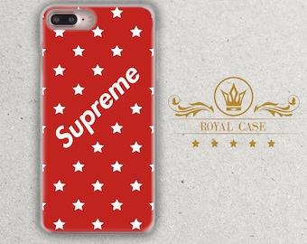 Star, iPhone 6S Case, iPhone 6S Plus Case, iPhone 8 Case, iPhone 7 case, iPhone 7 Plus case, iPhone 8 Case, iPhone 8 Plus Case, 104