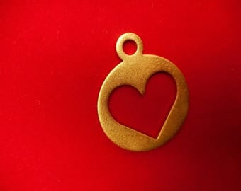 Pendant COURREGES 70 years