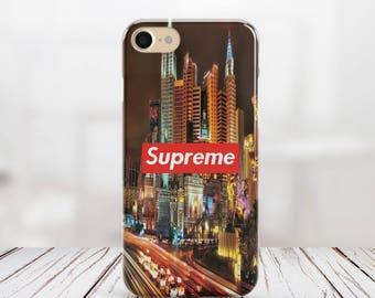 Supreme Case Iphone 8 Plus Case Iphone X Case Iphone 8 Case Samsung Galaxy A7 Case Samsung Galaxy J5 Case Iphone 6 Plus Case Supreme Red Cae