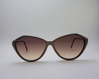 Vintage Sunglasses INDOSOL