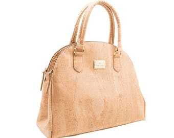 Cosmo Cork  Bowling Bag