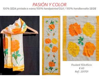 Golden Roses/Golden Roses/Goldene Rosen