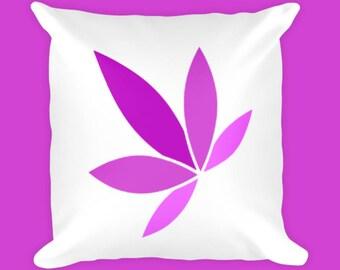 IMPACT Pillow