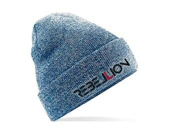 Hat Rebellion