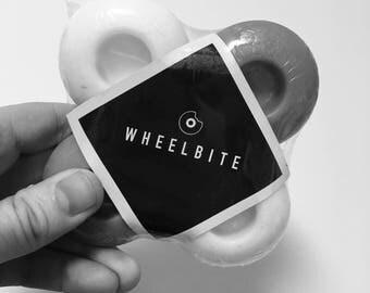 Wheelbite Supply Co. Wheel Wax