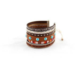Wristband CAMILA