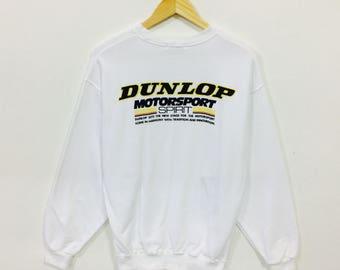 Rare!!! Vintage!!! Dunlop