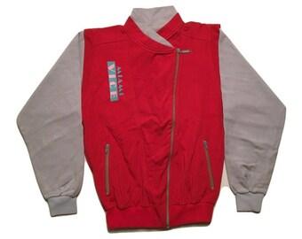 Vintage Miami Vice Jacket 90s - Sz S