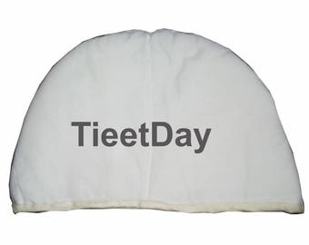 Padded Cotton Helmet Liner Cap