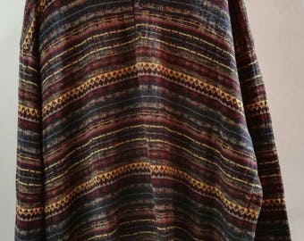 Vintage Hugo Boss Sweater
