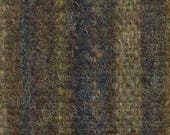 Pride and Joy...Wool Fabric for Rug Hooking, Applique, Quilting and more