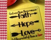 Love Scripture Digital INSTANT Download Art Image, Cut File for Cricut & Silhouette great for permanent  vinyl and  HTV for Fabric, SVG