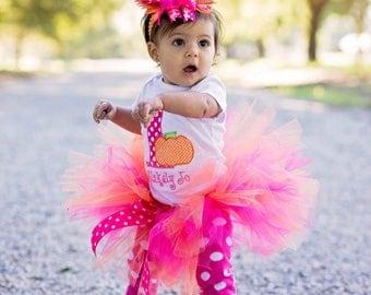 First Birthday Outfit Girl, 1st Birthday Girl Outfit, Pumkin Birthday Party, Little Pumpkin Birthday, Pumpkin Birthday Shirt