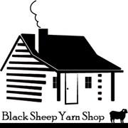 Blacksheepyarnshop