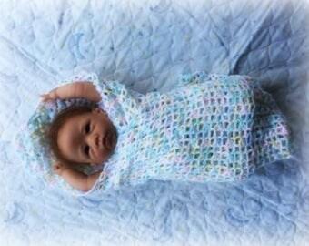 Baby Afghan/Crochet Baby Afghan/Handmade Crochet Afghan/Baby Afghan/Afghan/Crochet heirloom/Baby Heirloom/Baby Shower Gift/Ready to Ship