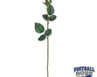 JULY SALE - 20% OFF: Football Rose