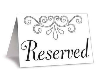 RESERVED for Zalman