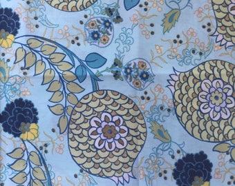 Art Gallery Fabric - Ahambra II Collection