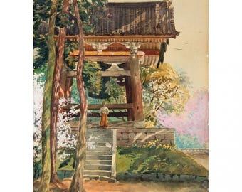 Haiku Perfume Oil - A Delicate Meditation of Jasmine Pearl Tea, Teaflower Aldehydes, and Green Tea Buds - Ultime Available!