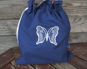 Drawstring bag, Gym bag, Gift bag, Cotton bag, Toy bag, Bags and purses, Kids bag, Drawstring pouch, Bags, School bag, Shoe bag, Gift pouch