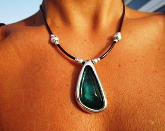 boho chic jewelry, boho necklace, boho jewelry, bohemian jewelry, hippie jewelry, gypsy jewelry, jewelry trends, fashion jewelry, summer
