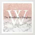 TheWoodshopsDaughter