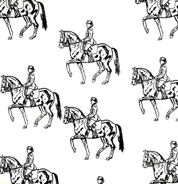 Fabric Dog Harness Pattern