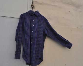 Retro Polo Ralph Lauren Shirt