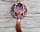 CUSTOM ORDER reserved women earrings , goddess jewelry, handmade jewelry, gifts ideas, spirit art jewelry, mothers gift,