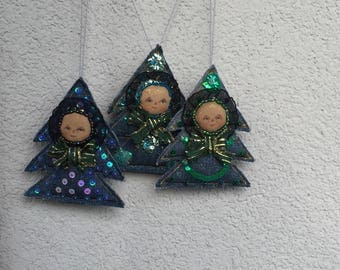 Christmas tree,Christmas gift ,Christmas ornaments ,Christmas decorations ,new year tree