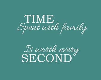 appreciating the value of time in every second Do houses appreciate in value by phil pustejovsky in   and second, thanks to  realestatecom's daily blog is designed to help the first-time buyer prepare.