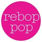 reboppop