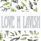 LOVEnLAVISH