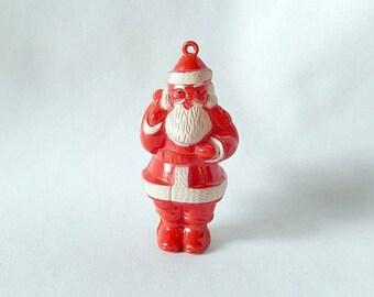 1950s ornaments | etsy
