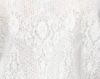 Echantillon de tissu robe au choix