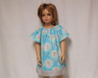 Disney peasant dress,Anna and Elsa dress,pillowcase dress,peasant dress,toddler dress,infant dress party dress