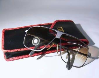 Valentino Garavani sunglasses vintage