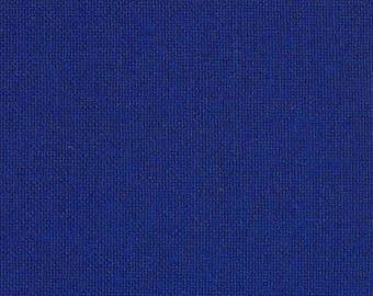 Maharam Upholstery Fabric Kvadrat Hallingdal Wool .875 yard 460760-773 FF34