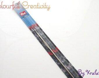 0.75mm/size 12 Crochet Needle
