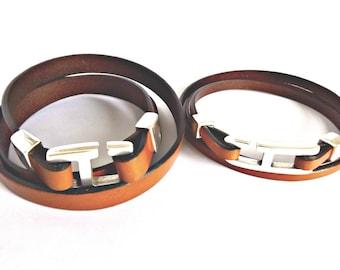 Couples bracelet, couples bracelets, couples jewelry, matching bracelets, couple bracelets, couples gift, friendship bracelets, KLB1007