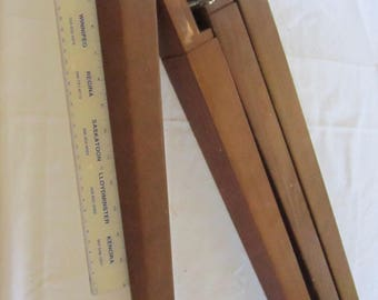 mid century modern table legs furniture legs set of 4 29 inch upcycle furniture parts