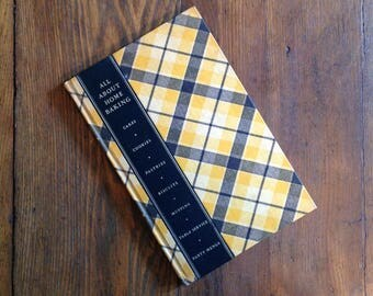 1936 All About Home Baking Cook Book by General Foods Corporation collectible hardback cookbook recipes kitchen decor