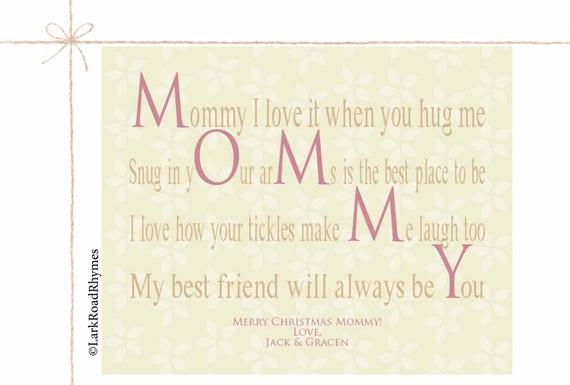 Geburtstagsgeschenk mama 53