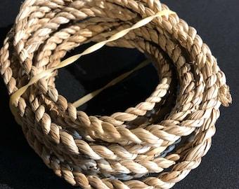 Grass rope 5 yards
