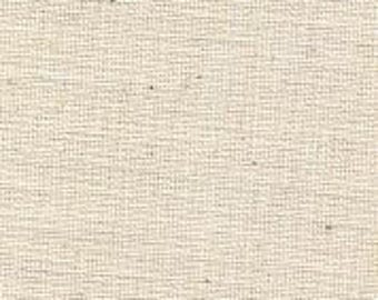 Weavers Cloth - White - Choose size