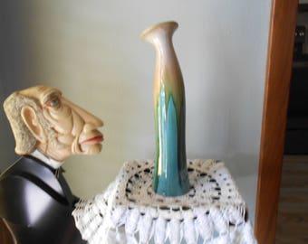 wonky vase