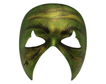 Orwin Masquerade Mask for Men A-2727