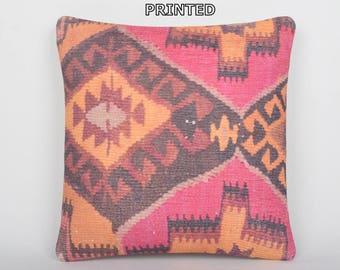 pink arrow kilim pillow 24x24 arrow kilim pillow arrow throw pillow arrow pillow cover arrow pillow case arrow decorative pillow arrow 43-60