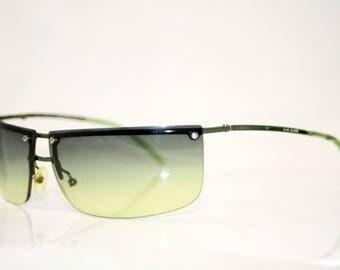 Gucci Sunglasses Etsy