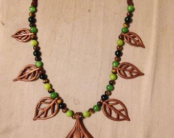 Amulet of Dibella Skyrim Necklace